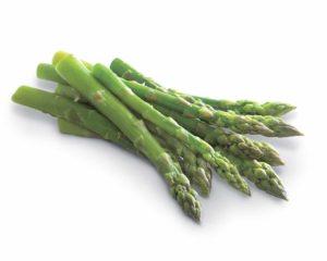 Asparagus ऐस्पैरागस की खेती
