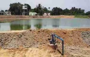 water tank subsidy farm pond subsidy